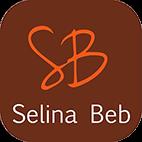 Selina beb